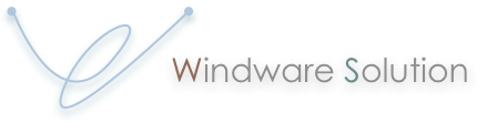 Windware Solution
